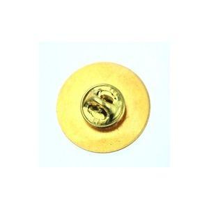 Jewelry - RN Round Logo Lapel Pin